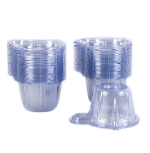 Plastic Urine Cup Disposable High Quality