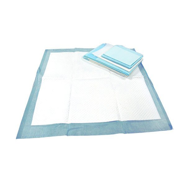 Underpad Disposable Hospital Absorbency Incontinence Pads